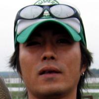 山田宏臣(ヤマダヒロオミ) NAB21...